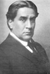 Франц Тамайо