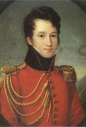 Альфред де Виньи