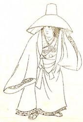 Идзуми Сикибу