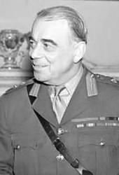 Гастингс Лайонел Исмей