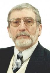 Владимир Шойхер