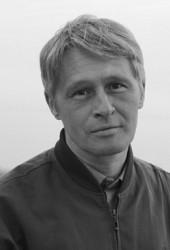 Александр Уланов