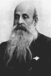 Петр Исаевич Вейнберг