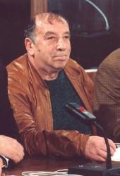 Аркадий Вайнер