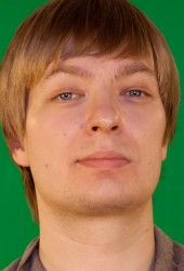Пётр Иващенко (Гланц)