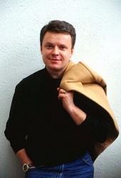 Сергей Евгеньевич Супонев