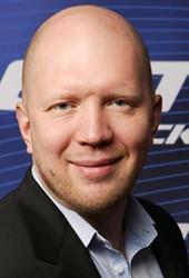 Анатолий Александрович Кузичев