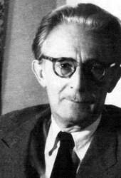 Поль Жеральди