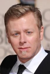 Абель Коженёвский