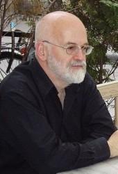 Терри Пратчетт