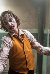 Джокер / Артур Флек (Joker / Arthur Fleck )