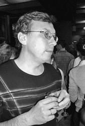 Игорь Александрович Караулов