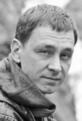 Кирилл Кошкин