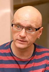 Алексей Валерьевич Девотченко