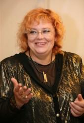 Виктория Корнюш