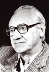 Борис Александрович Покровский