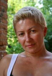 Ярослава Фёдорова