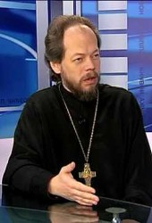 Георгий Коваленко (отец Георгий)