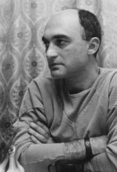 Дмитрий Юрьевич Веденяпин