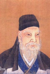 Мэн Хао-Жань