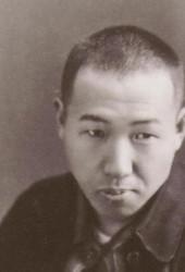 Кэндзи Миядзава