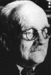Александр Дмитриевич Бубнов
