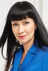 Нонна Валентиновна Гришаева