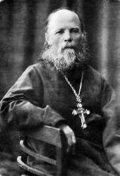 Алексий Мечев