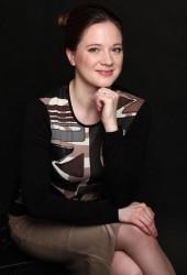 Елена Кузнецова (Рид)
