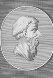 Диоген философ изречения