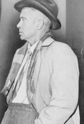Эдвард Каммингс