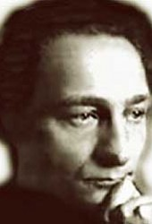 Николай Яковлевич Агнивцев