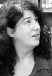 Джоанн Харрис