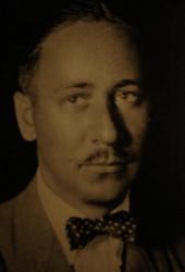 Роберт Бенчли
