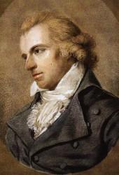 Иоганн Кристоф Фридрих фон Шиллер