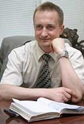 Михаил Михайлович Мамчич