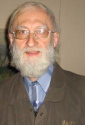 Виктор Сумбатов