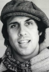 Адриано Челентано