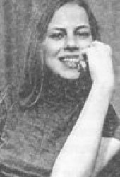 Сильвия Чиз
