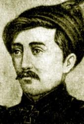 Аббас-Кули-ага Бакиханов (Кудси)