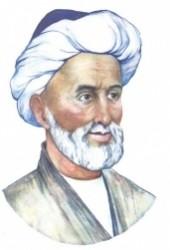 Насир Хосров (Носир Хисроу)