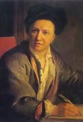Бернар ле  Бовье де Фонтенель