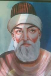 Абд ал-Кадир Гилани