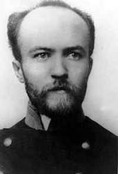 Николай Онуфриевич Лосский