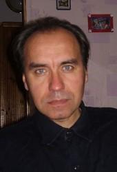 Рамиль Гарифуллин