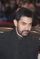 Аамир Кхан