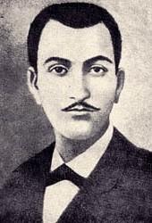 Петрос Дурьян