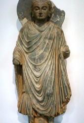 Сиддхартха Гаутама (Будда)