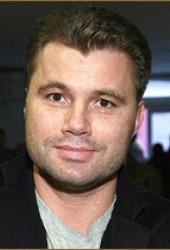 Олег Рой