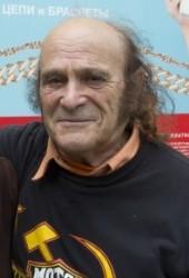 Аркадий Филиппович Давидович